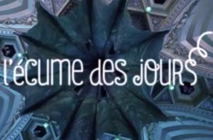 VIDEO-Michel-Gondry-veut-nous-faire-rever-L-Ecume-des-jours