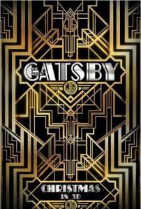 affiche-de-gatsby-le-magnifique (1)
