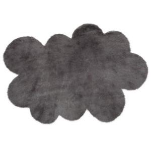 tapis-nuage-gris-fonce
