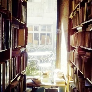 libraire4