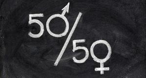 égalité hf