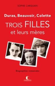 Trois_filles_et_leurs_meres_c1_large