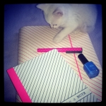 InstagramCapture_47efdd70-947e-46bc-8d51-3b85eb868519_jpg