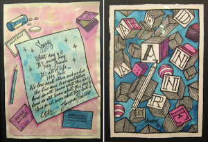 3-André-Saraiva-Love-Letters-NYC