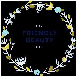copy-Friendly-beauty-logo