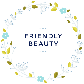 copy-Friendly-beauty-logo
