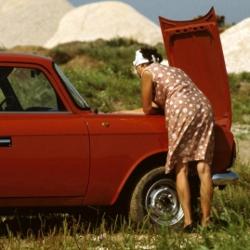i_voiture_en_panne
