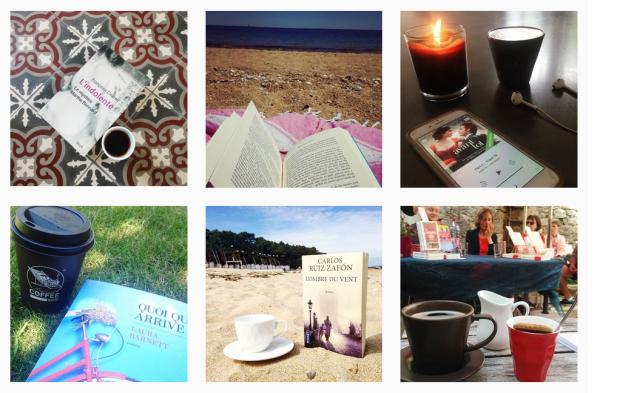 bookandblackcoffee